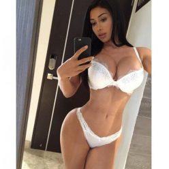 Joselyn Cano Sexy Photos 159