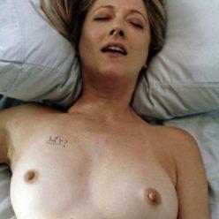 Judy Greer Nude Pics 2