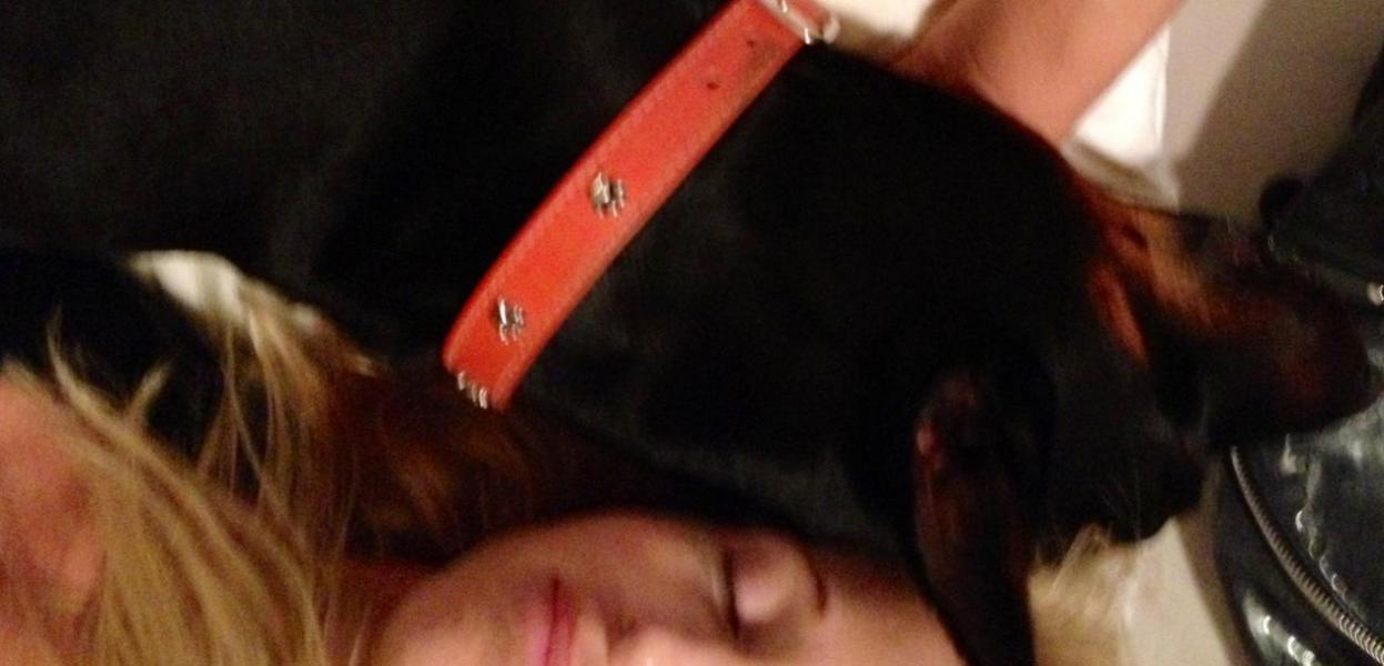 Julie Kicklighter Leaked Photos 31