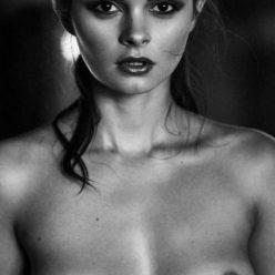 Julja Liepa Nude Photos 9