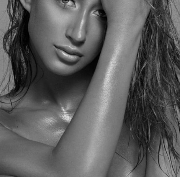 Karina Elle Sexy Photos 132