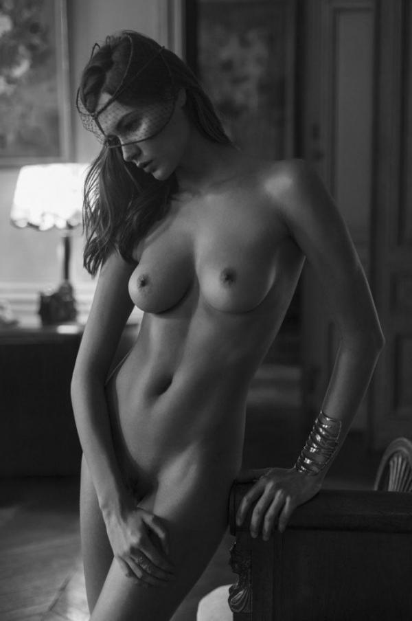 Karol Jaramillo Nude Sexy Photos 16