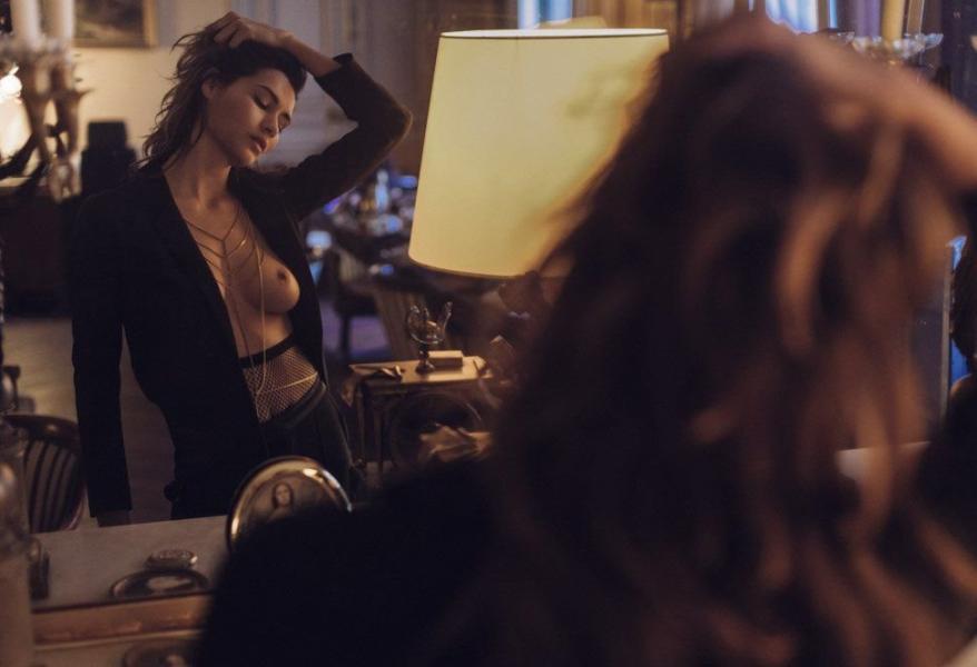 Karol Jaramillo Nude Sexy Photos 17