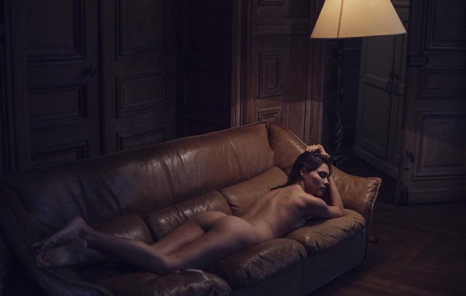 Karol Jaramillo Nude Sexy Photos 25