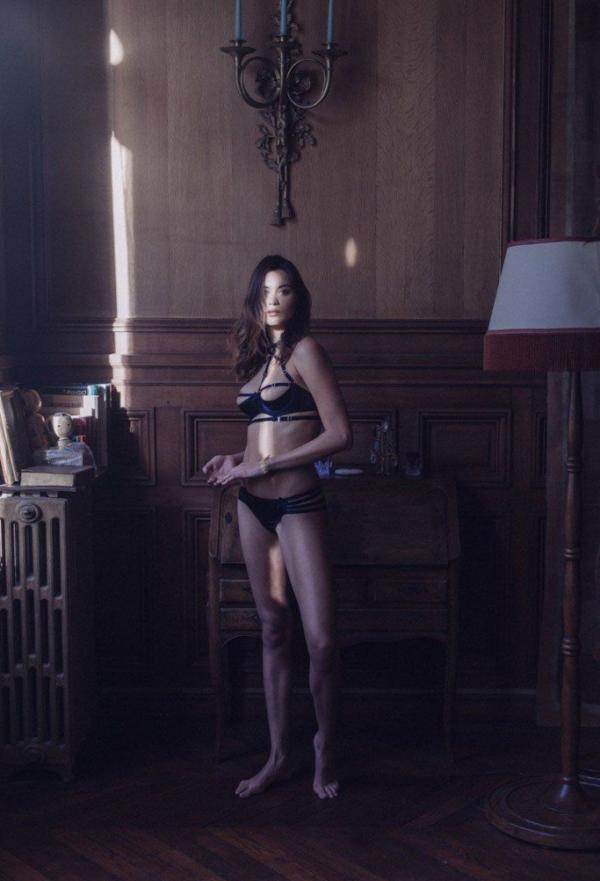 Karol Jaramillo Nude Sexy Photos 7