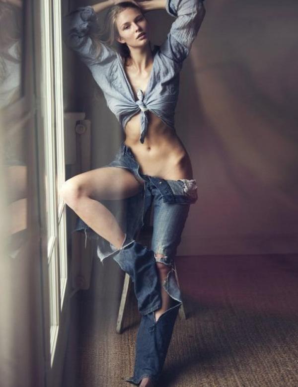 Karolina Szymczak Photos