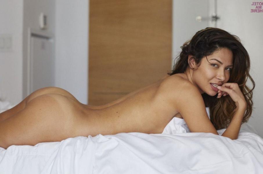minka-kelly-nude-pics
