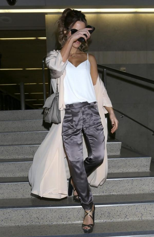 Kate Beckinsale Pokies