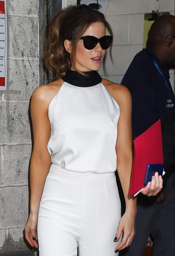 Kate Beckinsale Sexy Images 78