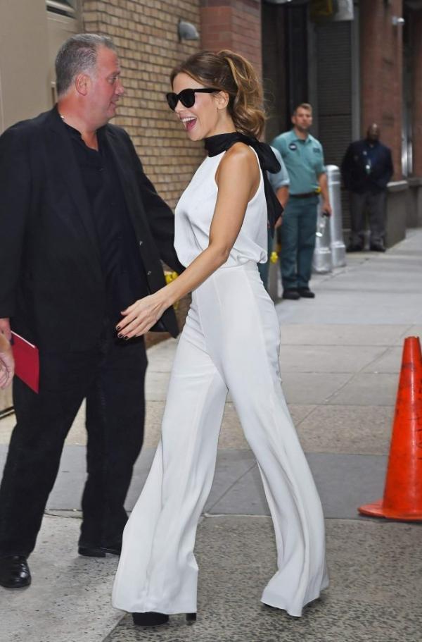 Kate Beckinsale model