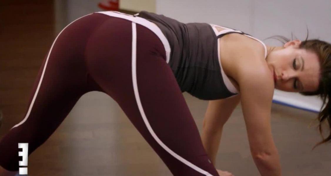 Kate Beckinsale Sexy Photos 17