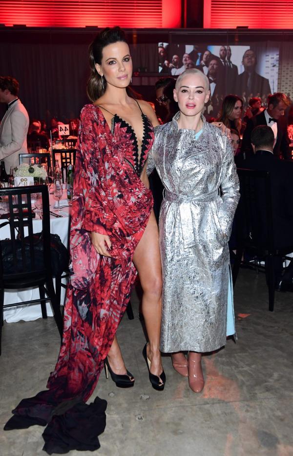 Kate Beckinsale Sexy Photos 5