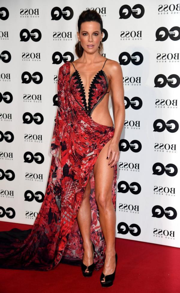 Kate Beckinsale Sexy Photos 7