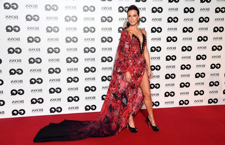 Kate Beckinsale Sexy Photos 8