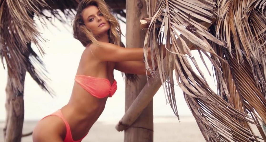 Kate Bock Swimsuit Pics 12