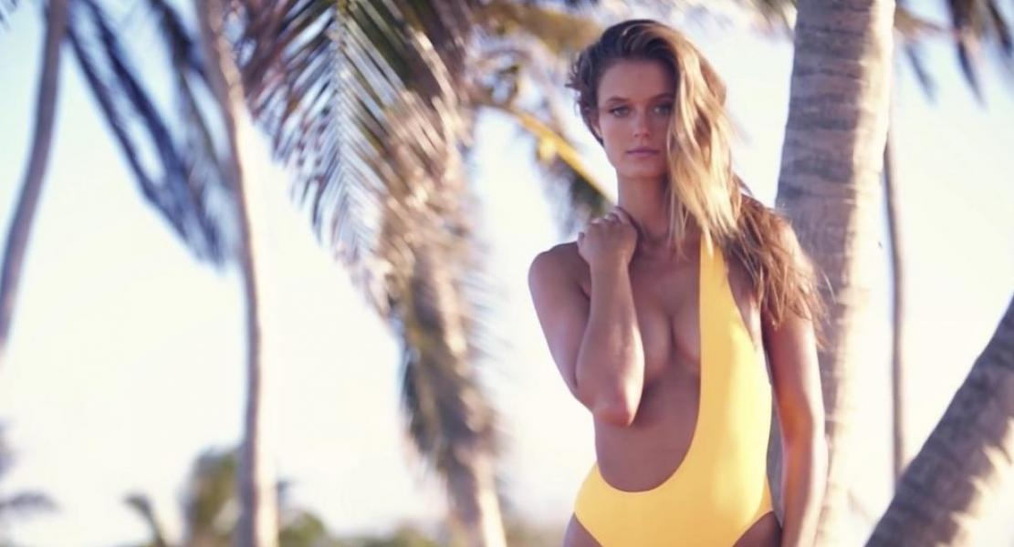 Kate Bock Swimsuit Pics 13