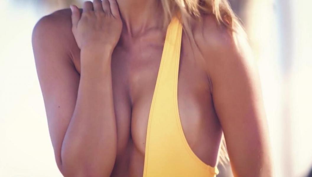 Kate Bock Swimsuit Pics 14