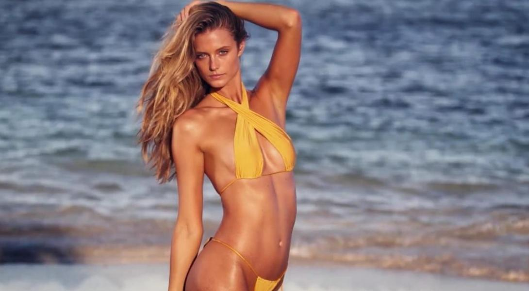 Kate Bock Swimsuit Pics 16