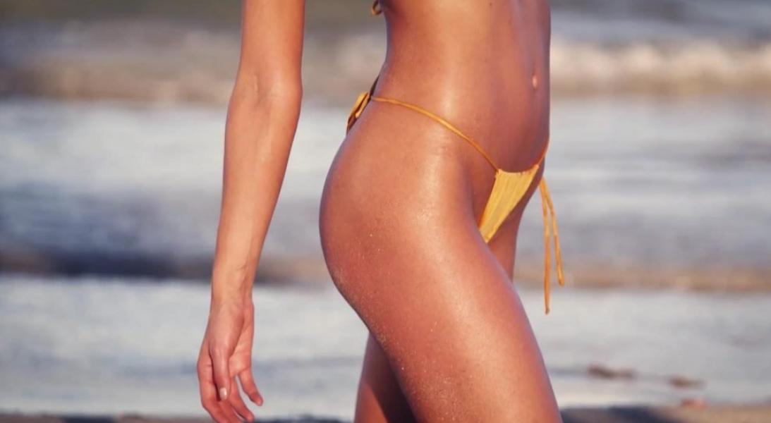 Kate Bock Swimsuit Pics 17