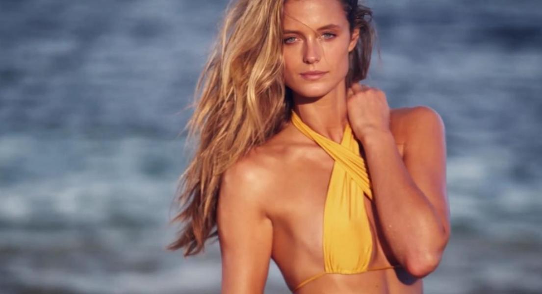 Kate Bock Swimsuit Pics 18