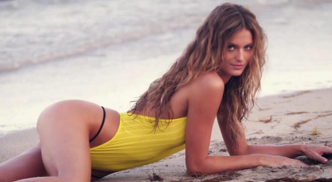 Kate Bock Swimsuit Pics 19