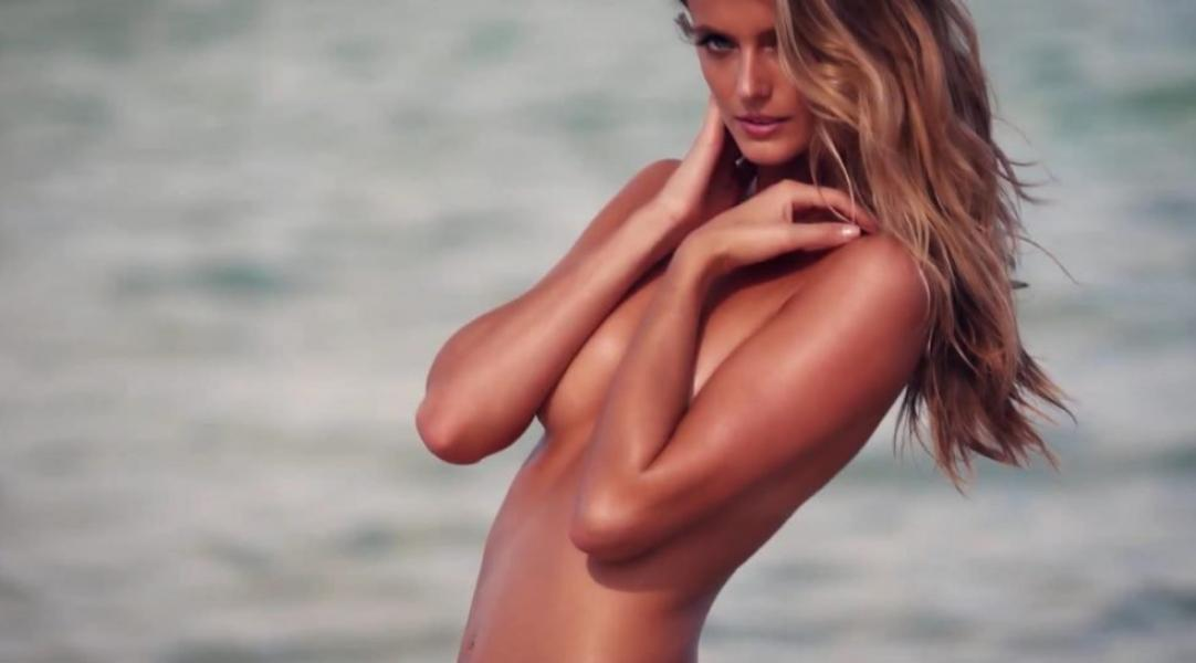 Kate Bock Swimsuit Pics 20
