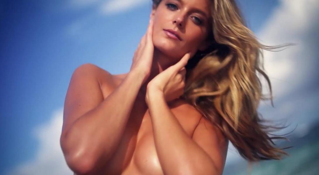 Kate Bock Swimsuit Pics 22