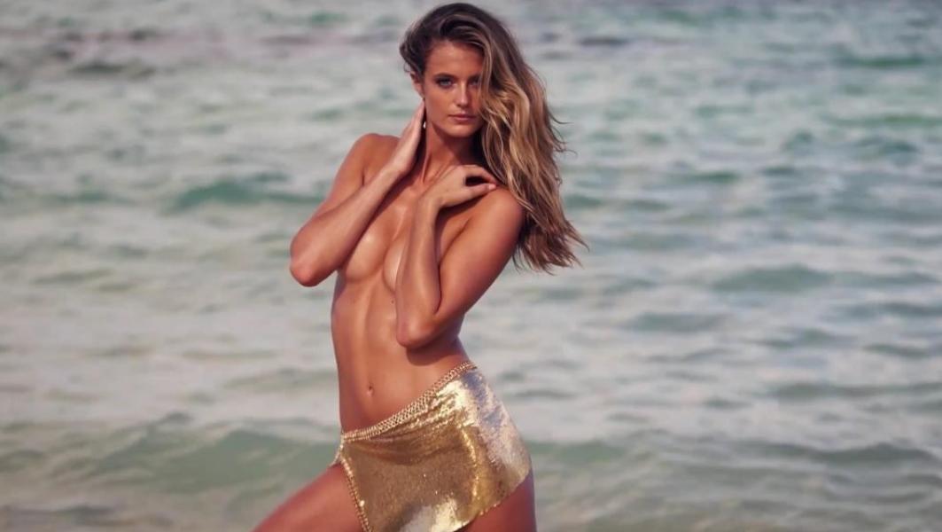 Kate Bock Swimsuit Pics 24