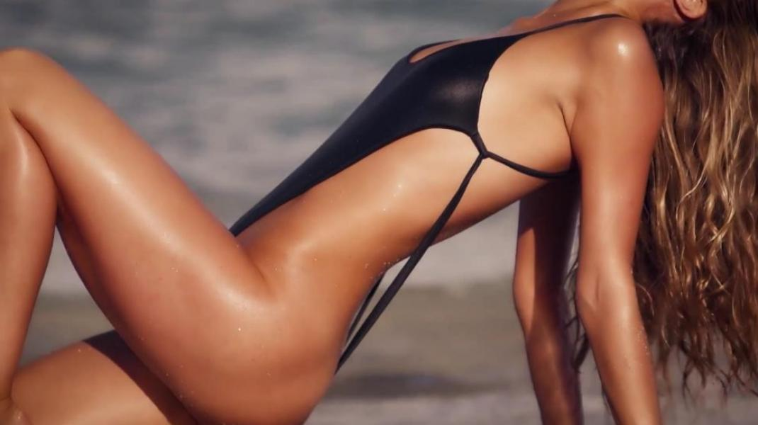 Kate Bock Swimsuit Pics 5