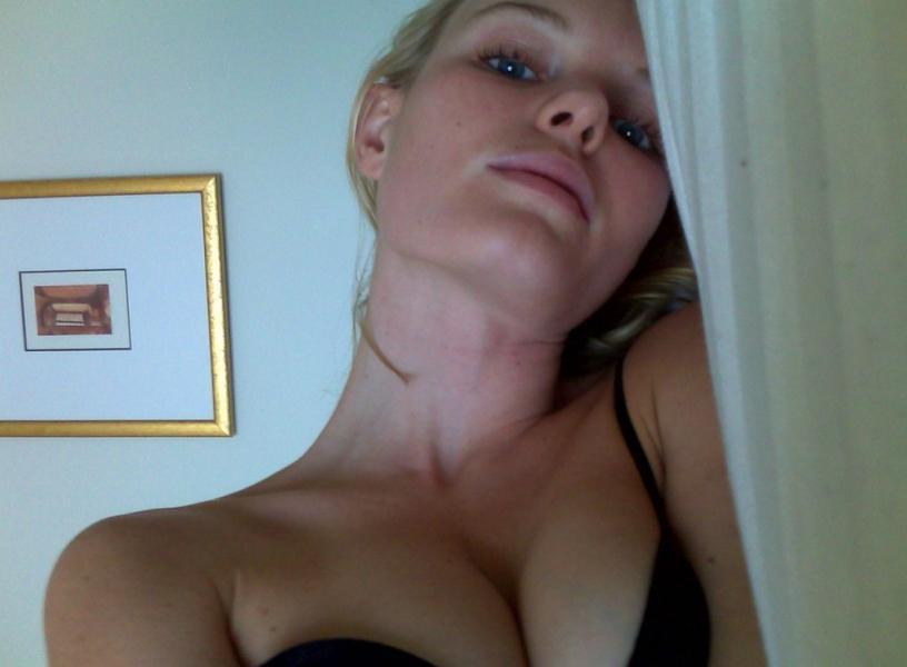 Kate Bosworth Naked Photos 14
