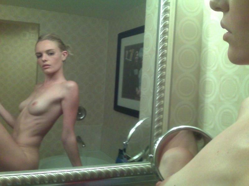 Kate Bosworth Naked Photos 16