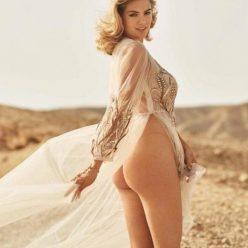 Kate Upton Sexy Pics 3 1