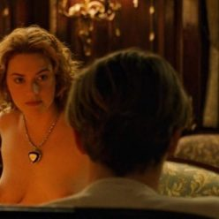 Kate Winslet Naked Photos 6
