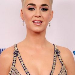 Katy Perry Sexy Images 9