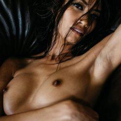 Katyia Shurkin Naked Photos 2