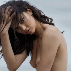 Kendall Jenner Naked Photos 45