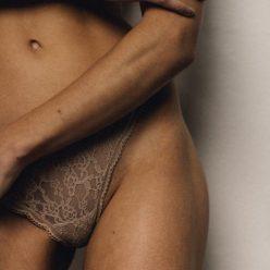 Kera Lester Nude Sexy Photos 9