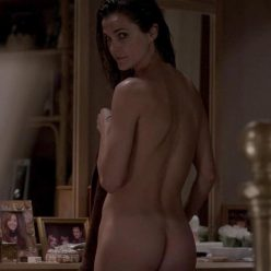 Keri Russell Naked Photos 2