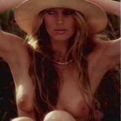 Kim Basinger Nude Photos 3