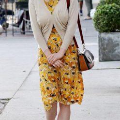 Kirsten Dunst Pokies Photos 2
