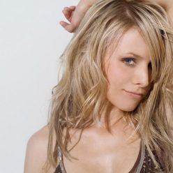Kristen Bell Nude Sexy Photos 127