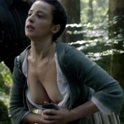 Laura Donnelly Boobs Photos 2