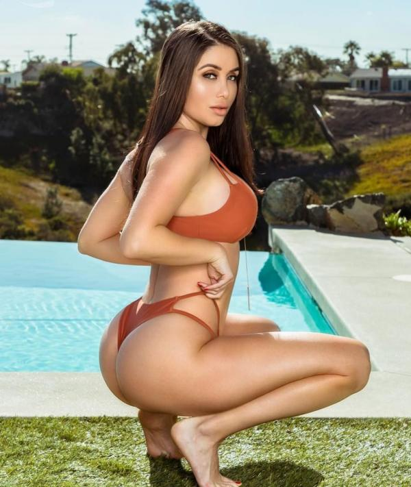 Laura Marie Sexy Fappening Photos 74
