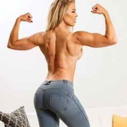 Lauren Drain Kagan Nude Photos 12