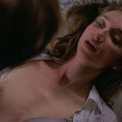 Lauren Lapkus Nude Crashing 2