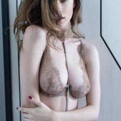 Lauren Summer Nude Sexy Photos 40