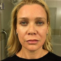 Laurie Holden Leaked The Fappening Photos 3