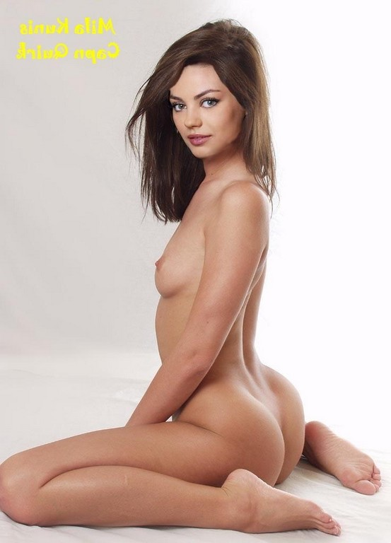 Showing xxx images for marlie xxx
