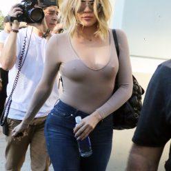 Khloe Kardashian Pokies 8