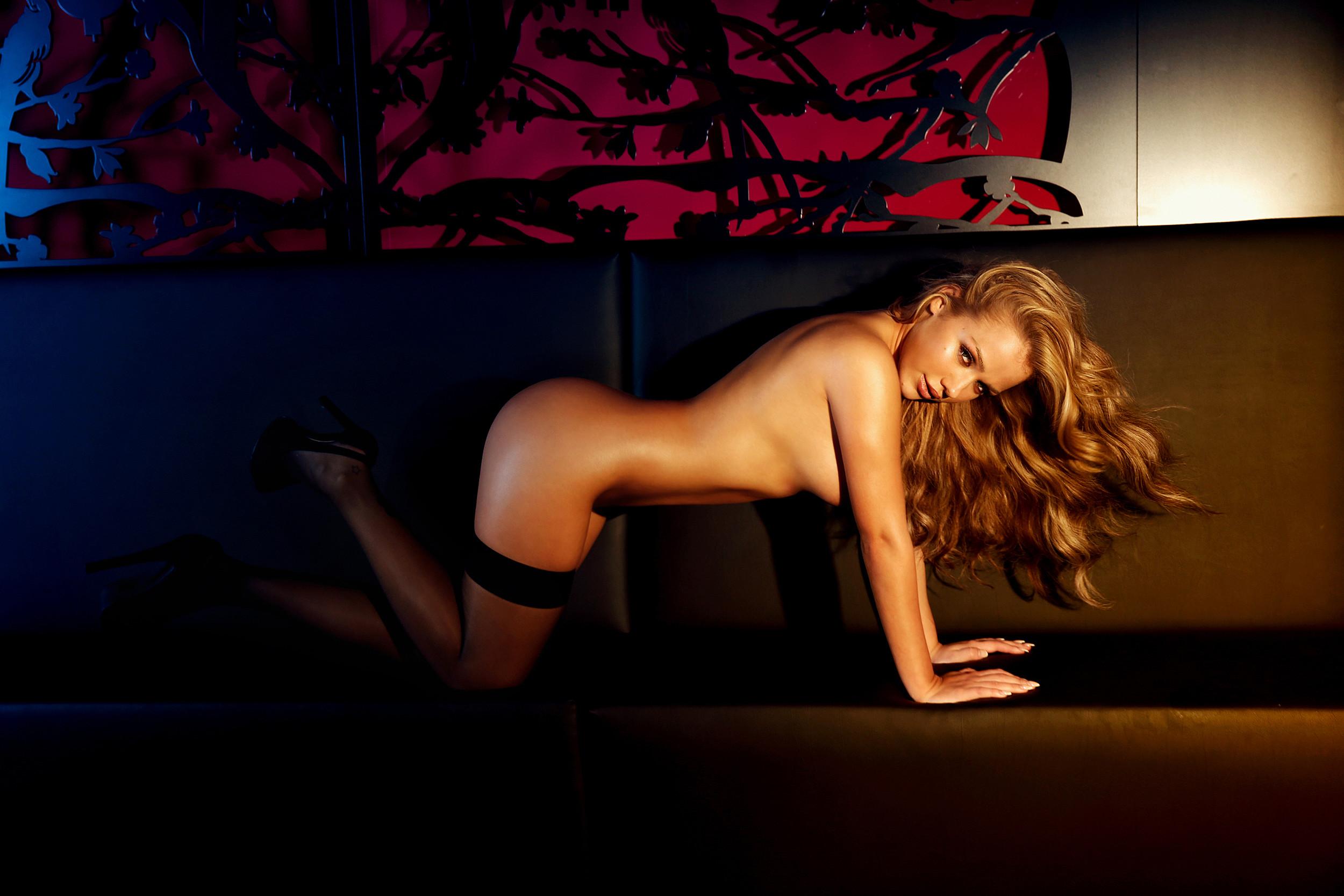 Kim hiott free playboy gallery hot naked babes